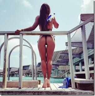 Vania Sanchez (USA) - Vommuli