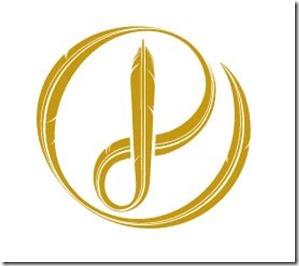 Dhigufaru - logo
