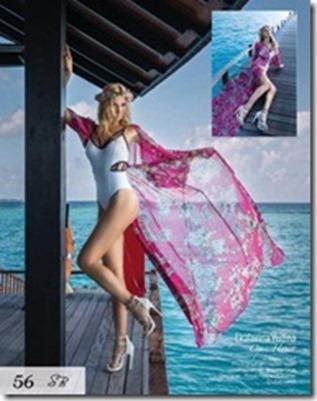 Katie Yudina (OAE) – Sun Siyam Irufushi – Surreal Beauty_thumb