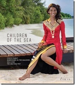 Raudha Aathif (Maldives) – Coco Bodu Hithi_thumb