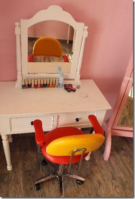 Finolhu - kids salon 2