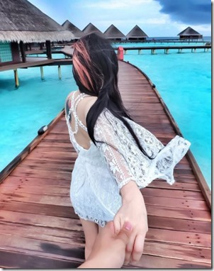 Yanathip Ang (Thailand) - Club Rannalhi