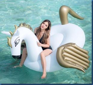 Nobluk (Thailand) - Club Med Finolhu Villas