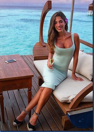 Barbara Fumagalli (Italy) - Ayada