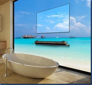 Havent Seen - Wallpaper TV