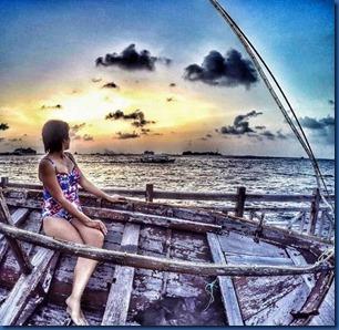Irene (Indonesia) – Hulhumale