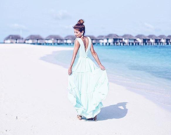 Maldives complete blog page 9 of 179 maldives lovers website - Rebeca labara ...