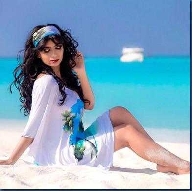 Eem Nizam (Maldives) – Vilu Reef