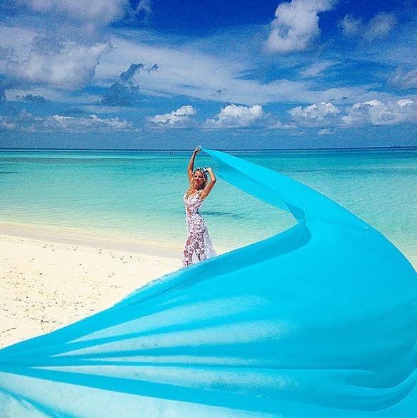 Sun Island Beach Maldives: Maldives Complete Blog
