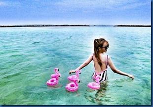 Qty Babe (Thailand) - Taj Vivanta Coral Reef