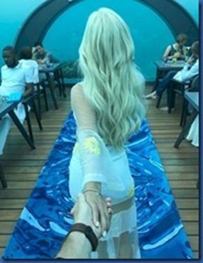 Barbie Pelomundo (Brazil) - Hurawalhi_thumb