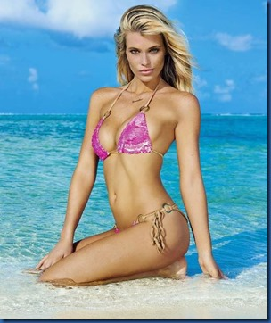 Samantha Hoopes (USA) – Gili Lankanfushi