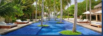 Sirru Fen Fushi - spa pool 2