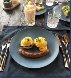 Joali - eggs