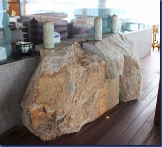 Joali - rocks 2