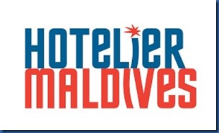 Hotellier Maldives 1