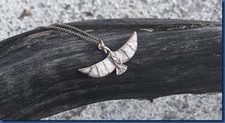 Kuredu - jewellery 1