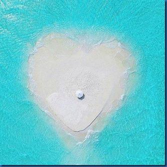 Heart shape 3