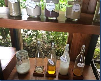 Amilla - alchemy bar 3