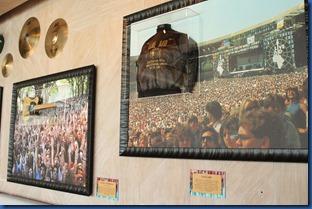 Hard rock - memorabilia 3