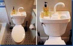 Havent Seen Yet - eco toilet