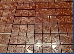 Six Senses Laamu - chocolate 2