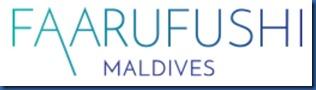 Faarufushi - logo