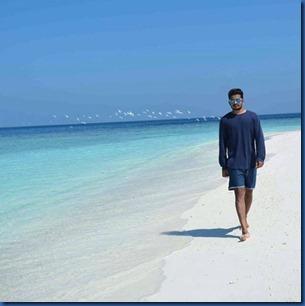 Husein (Maldives) – Vabbinfaru