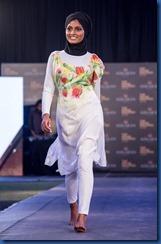 Hudhuranfushi - Maldives Top Model 3