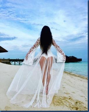 Mammami A (Thailand) - Hideaway Beach