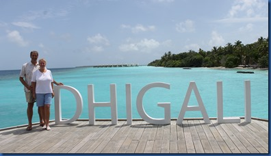 Tour 2019 - Dhigali