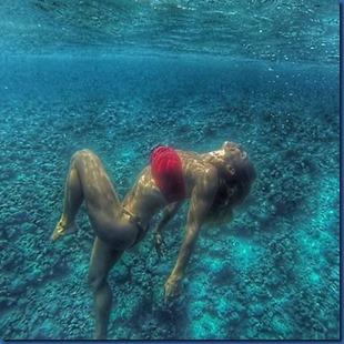 Ocean Bloom (Canada) – Amilla Fushi