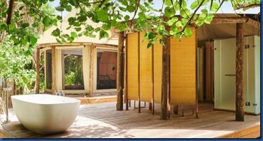 Sirru Fen Fushi - tented villas 3